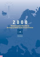 The European Union and its Economic Problems