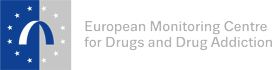 European Monitoring Centre for Drugs and Drug Addiction (EMCDDA)