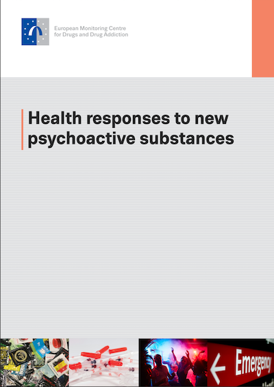 Cover Health responses to NPS