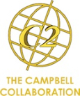 Logo of the Campbell Collaboration