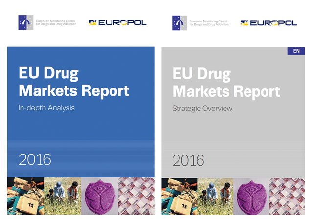 EU Drug Market Reports thumbnails