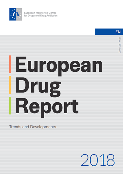 Drug Index 2014 Pdf