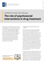 Interventions POD's cover
