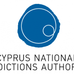 Logo of the Cyprus National Focal Point