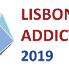 Lisbon addictions logo