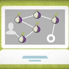 Video thumbnail: onion routing