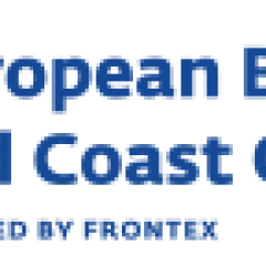 logo european border and coast guard day