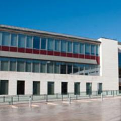 EMCDDA headquarters