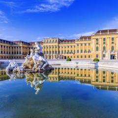Picture of Vienna