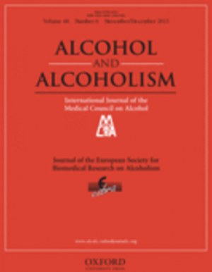 alcohol-and-alcoholism