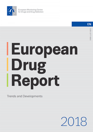 Prevalence and patterns of drug use | www emcdda europa eu