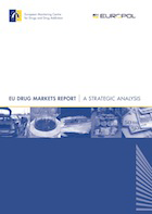 EU Drug Markets report thumbnail