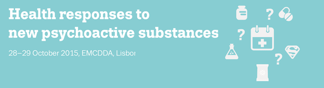 Lisbon Addictions banner